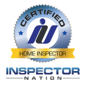 Home Inspector - Inspector Nation - licensed home inspector wake forest nc