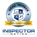 Home Inspection Company - licensed home inspector wake forest nc