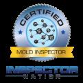 Mold-Inspector-300x282