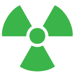 Radon Testing wake forest nc